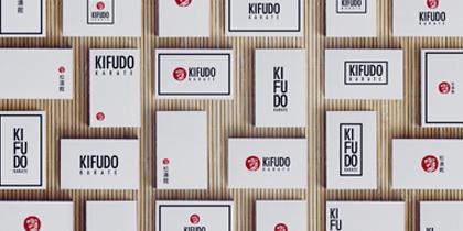 Kifudo