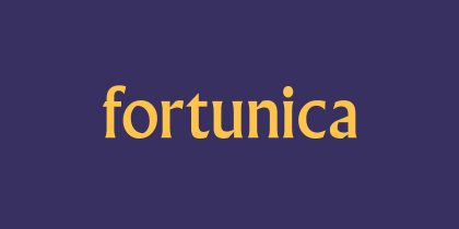 Fortunica