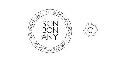 Son Bonany