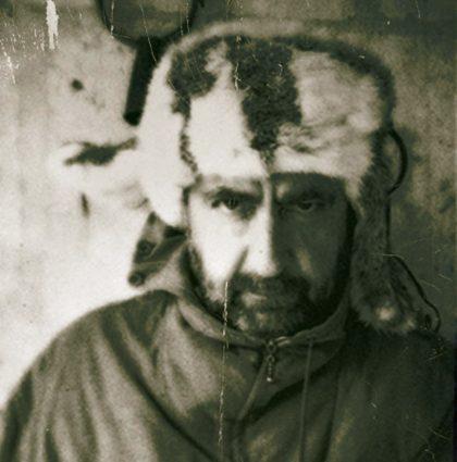 Project Stanislav Dravoneg